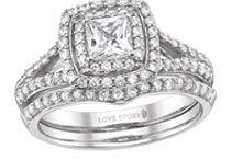Rogers Jewelers & Brooke Jewelers