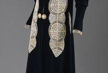 Lovely clothing design