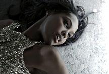 Models - Ubah Hassan