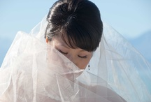 New Zealand Dream Weddings - Wedding Photographer / Hi am a photographer based in New Zealand. Also i am the photographer for New Zealand Dream Weddings a wedding planning company for couples wanting to travel to New Zealand to be married