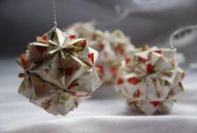 Craft Ideas / by Shirley Shimer