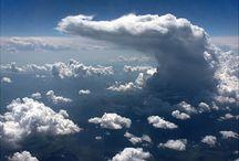 Amazing Skies! / by Tammy Heagy-Klick