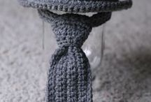 Crochet,Crafts, and Projects / Feel free to pin, as it pertains to the subject matter.