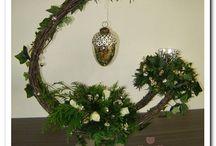 bloemen planten decoratie