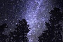 UNDER STARRY SKIES - Western, Mystery & Romance Novel / Everything about western romance, ranching and starry, starry skies!