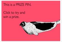 Prize Pins 4