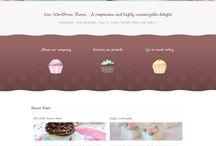 Websites / Lots of web design ideas!~