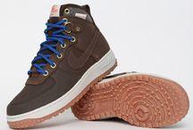 Dope sneaker