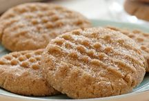 cookies / by Debbie Welchert