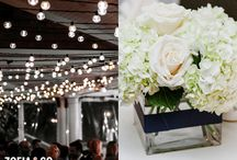 Perfect Nantucket Weddings / All things wedding related
