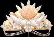 Coroa Sereia