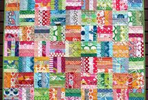 quilts / by Denise Nielsen