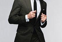 <3 future husband N P H <3