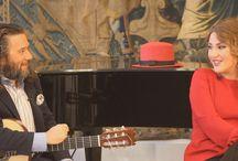 Duende / El programa más #flamenco de Onda Jerez