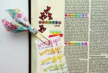 2 Kings Bible Journaling