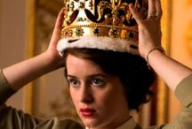 The Crown / Netflix's The Crown