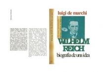 Libros de Wilhelm Reich y videos acerca de su obra