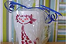 Handicraft of organisation Klubíčko Beroun o.p.s. (Czech republic - Prague) / www.pomahame-darkem.cz is non-commercial project. I create space where NGOs can prezent their production mainly from handicepped people. Thanks for visiting and sharing.   Na www.pomahame-darkem.cz naleznete výrobky z Klubíčka Beroun o.p.s. Tyto výrobky si můžete snadno zakoupit.