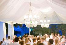 Weddings <#