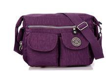 1 Women's Bags / Women's Bags Handbags Crossbody Bags Backpack Wallets Clutches Bags