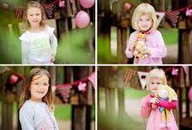 kindergarten fotografie