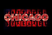Chicago à Paris