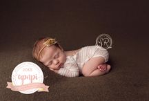 Newborn Safety / Taking care of your Newborn baby at home, out and at your newborn photo session. Tips, Sleep, Products, Photography, Infants, Children, Parents, Mom, Kids, Articles, Families, Toddlers, News, Baby Wearing, Sweets, Ideas, Ring Sling, Nurseries, Pregnancy, Little Ones, Beds, People