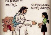 Wierzę