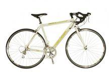 Dvojkola a cyklospeciály
