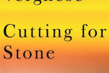 Books to read / by Kim Condino