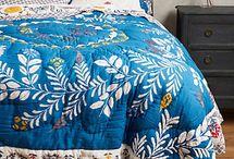 κρεβάτια σεντόνια