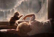 Photos by Elena Shumilova