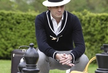 Gatsby Men