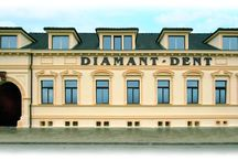 Dental Clinic / Let us to introduce our dental clinic
