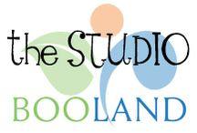 My Studio Store - Current Sales / Studio Group Boards  Digital Scrapbooking