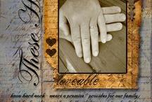 Hände/hands