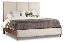 Кровать ткань дерево