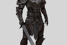 armor project