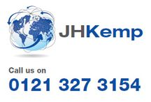 specialist removals