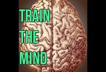 reprogramar o cérebro