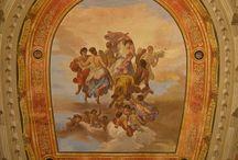"Spoleto56 - Bevagna, Luca Ronconi, ""Pornografia"" / Teatro Francesco Torti - Bevagna - ospita lo spettacolo ""Pornografia"", di Luca Ronconi"