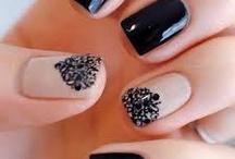 Nails Wonderland..