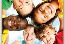 Children's Dentistry Sheboygan WI / Sheboygan Dental Care's in Sheboygan WI is your best choice for children's dentistry and dental care for your entire family. Our dentist provides a full range of preventive dental treatments including dental sealants to help prevent tooth decay.  Book your family for their next dental appointment. http://www.dentistsheboygan.com/childrens_dentistry_sheboygan_wi.html