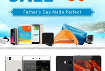 Father's Day Coupon Codes & Deals / Father is a relations which involves love, emotions, commitment, and passion. Treat your father with love and show him extra care and affection on Father's day by giving him the best gift. Use CouponCutCode to get amazing father's day deal and avail rebate