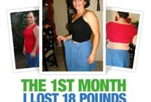diet-plans-to-lose-weight-fast