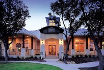 Springs at Bandera Apartments / Springs at Bandera is a beautiful, gated, luxury apartment community in San Antonio, TX, minutes away from UTSA, Ft. Sam Houston and Lackland AFB.