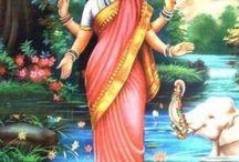 Cultura hindu