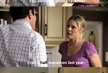 Modern family funny / Funny
