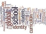Word Clouds / by Lycoming College IMS