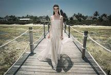 רונלינה שמלות כלה 2018 / רונלינה שמלות כלה קולקציית 2018 RONALINA 2018
